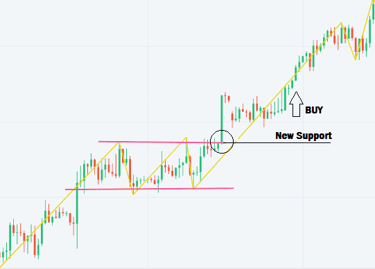 Huntraders | Option Strategies Trading Guide for Beginners!